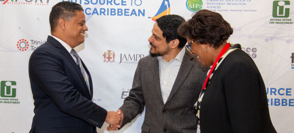 the-time-to-invest-in-bpo-in-the-caribbean-is-now-headline-image
