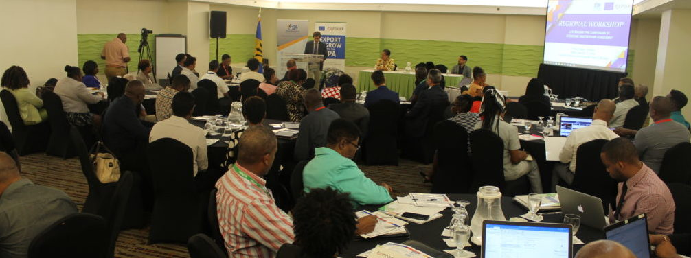 sba-and-caribbean-export-partner-to-support-export-led-economic-growth-headline-image