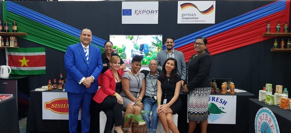 caribbean-export-continues-to-support-trade-headline-image