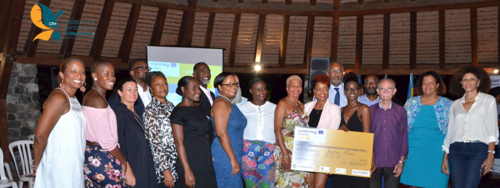 transforming-education-through-virtual-reality-and-games-wins-top-prize-at-the-caribbean-entrepreneur-challenge-headline-image