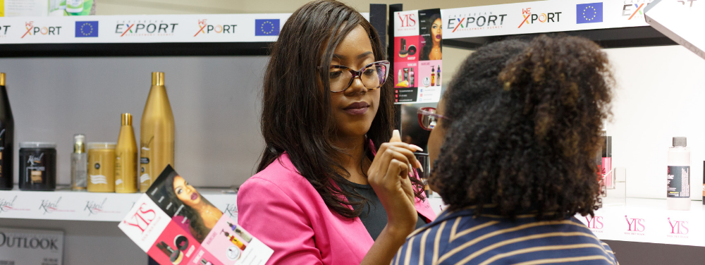 exports-of-essential-oils-from-the-caribbean-to-europe-are-increasing-due-to-the-boom-in-natural-cosmetics-headline-image