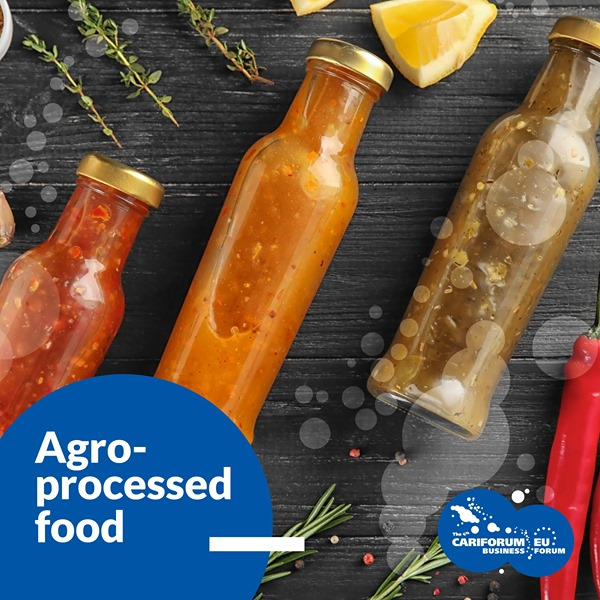 Thumnail image for Caribbean Hot Sauces And Condiments – Bringing Flavour To Your Food