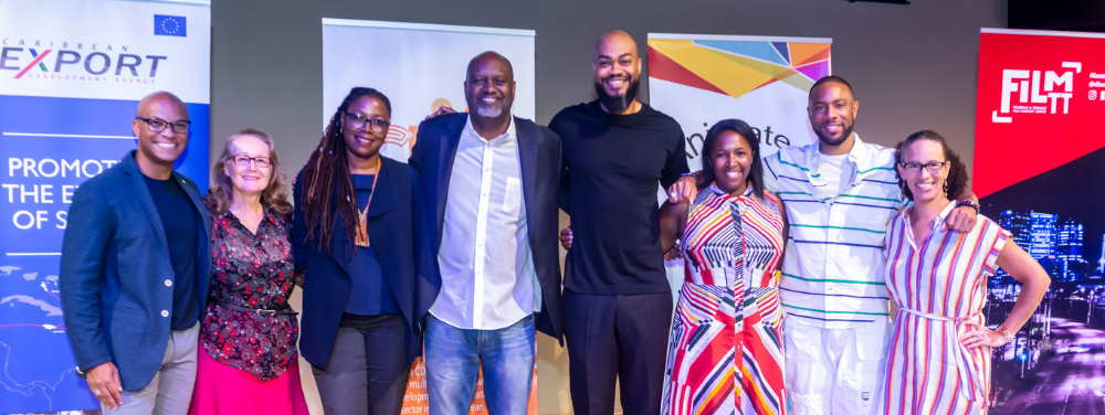 tobago-trekkers-win-investment-at-the-animation-accelerator-pitch-competition-headline-image