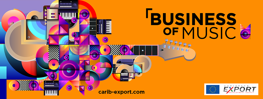 Slider: Business of Music
