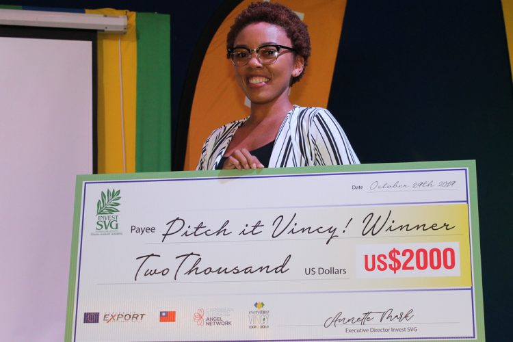 oliver-wins-over-invest-svg-judges-with-her-olive-art-designs-brand-headline-image