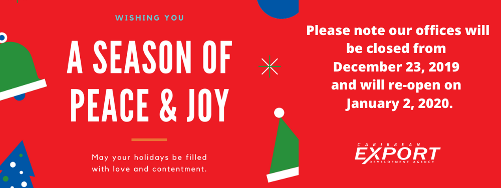2019-holiday-closing-notice-headline-image