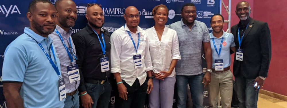 oecs-ict-companies-connect-with-global-tech-leaders-at-techbeach-retreat-in-jamaica-headline-image