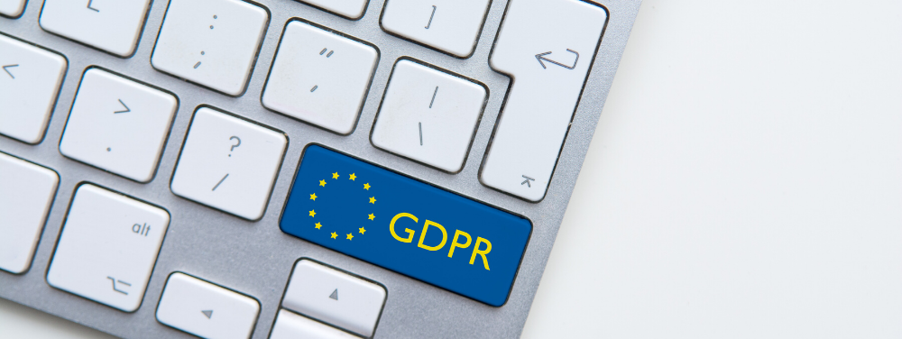 the-european-union-eu-general-data-protection-regulation-gdpr-in-the-caribbean-context-headline-image
