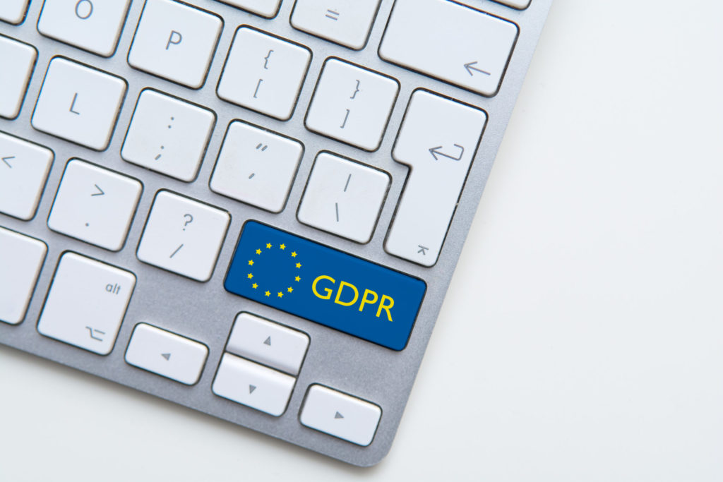 Thumnail image for The European Union (EU) General Data Protection Regulation (GDPR) in the Caribbean Context