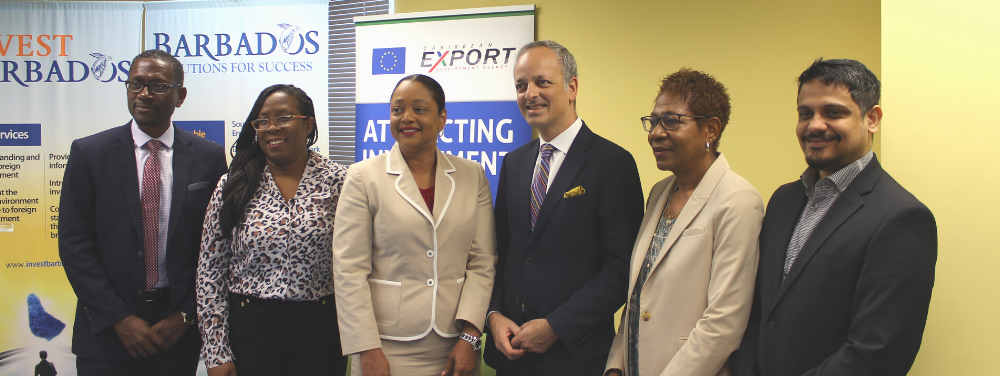 barbados-becomes-the-latest-caribbean-country-to-launch-an-unctad-iguide-headline-image