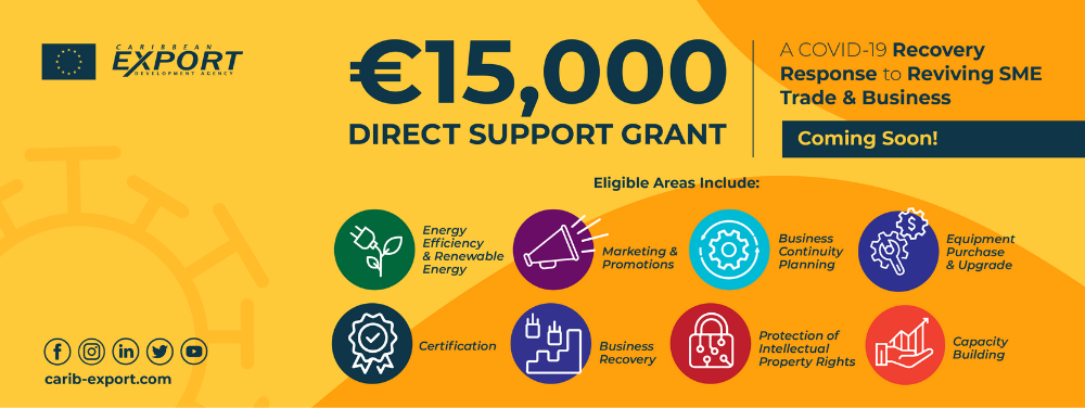 direct-support-grants-programme-headline-image