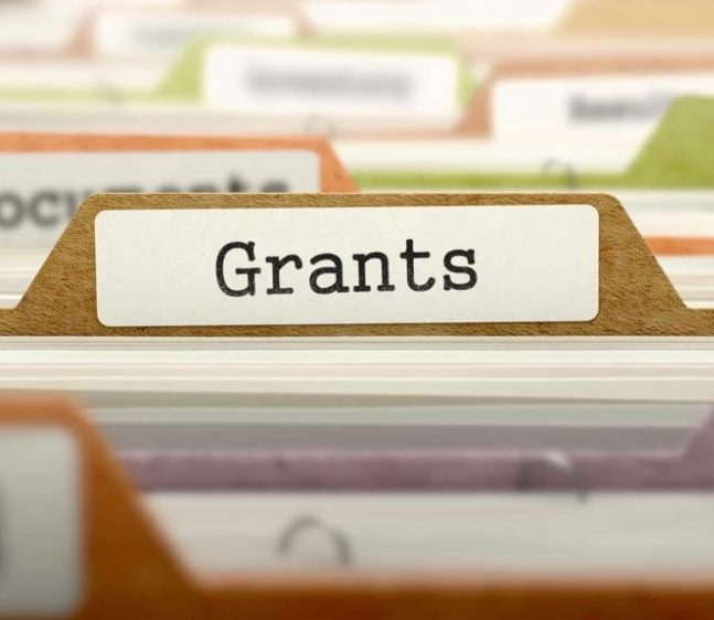 Thumnail image for Up to €15,000 in Grant Funding Available to CARIFORUM MSMEs