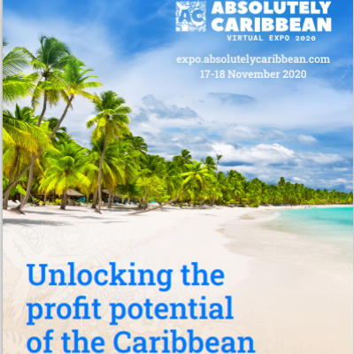 Thumnail image for Report – Absolutely Caribbean: Unlocking the Profit Potential of the Caribbean