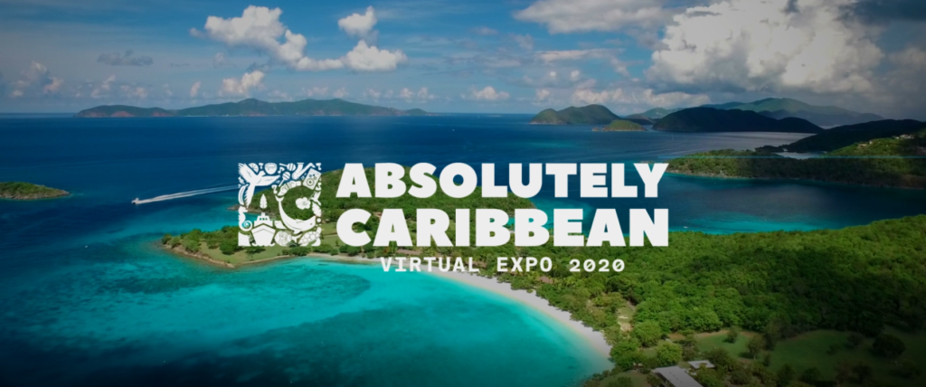 Thumnail image for Caribbean Export Development Agency Launches First Virtual Expo Event
