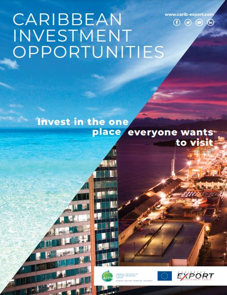 Thumnail image for Caribbean Investment Opportunities