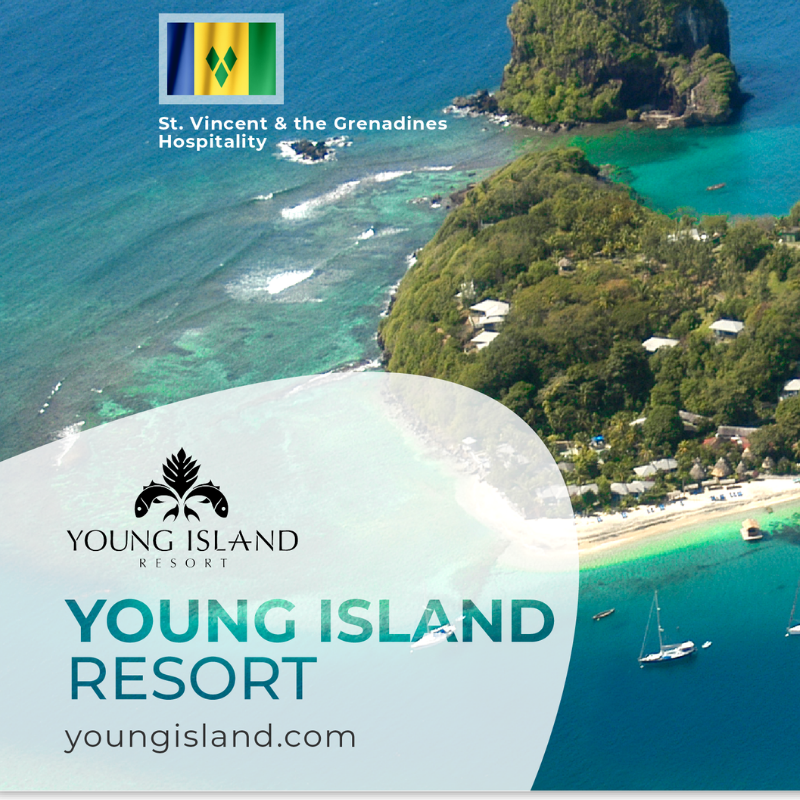 Thumnail image for How Young Island Resort Reduced Cost and Improved Service Delivery – A DAGS Case Study