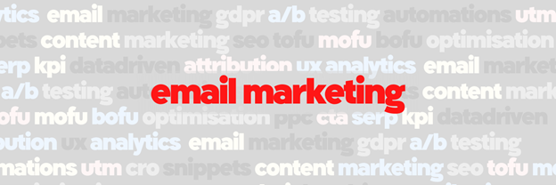 5-effective-ways-to-grow-your-business-through-email-marketing-headline-image