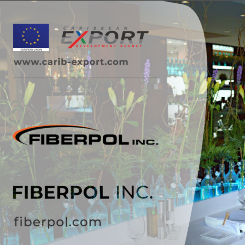 Thumnail image for How Fiberpol Inc reduced operational costs after implementation of DAGS