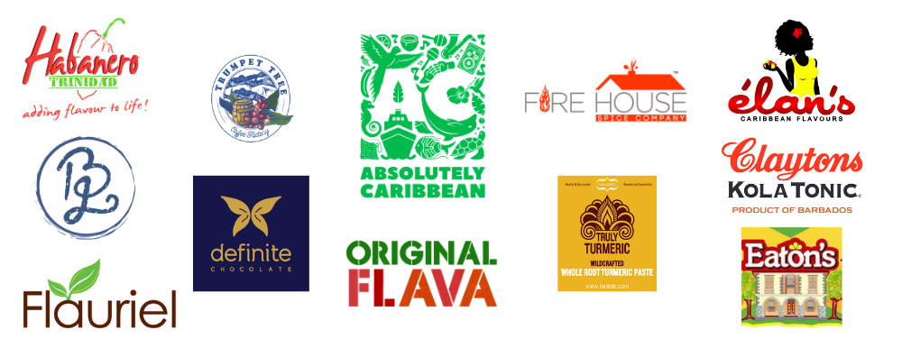 original-flava-is-cooking-with-absolutely-caribbean-products-headline-image