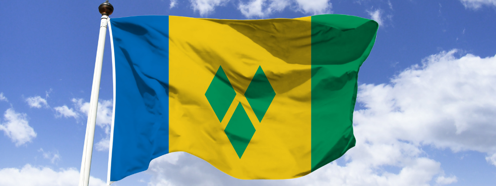 Slider: Solidarity with St. Vincent and the Grenadines
