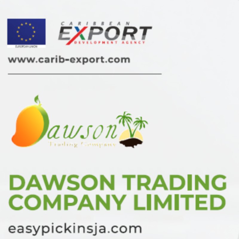 Thumnail image for How DAGS enabled Dawson Trading to increase staff, exports and revenue/sales