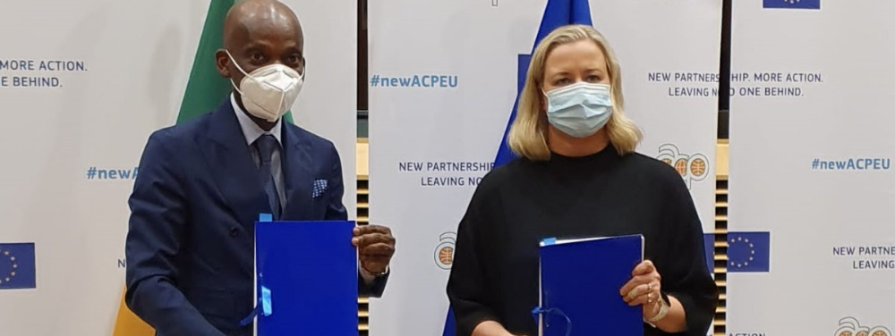 oacps-eu-post-cotonou-agreement-text-initialling-ceremony-brussels-april-15-headline-image
