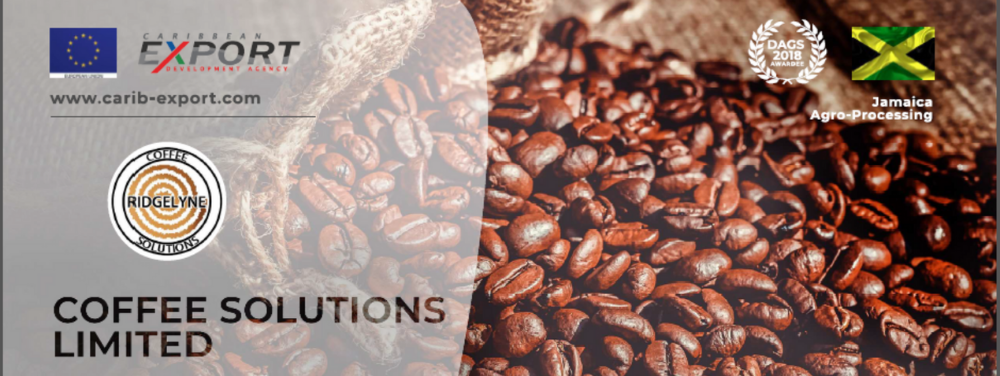 how-coffee-solutions-limited-increased-export-sales-and-revenue-in-2019-a-dags-case-study-headline-image