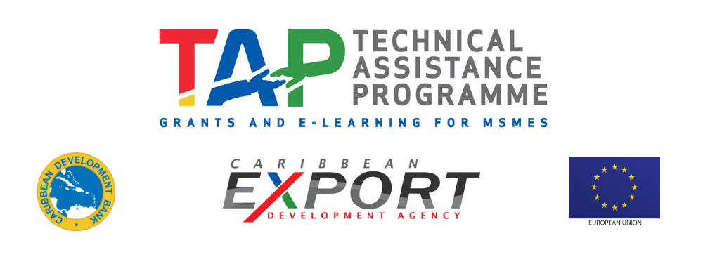 Thumnail image for Technical Assistance Programme
