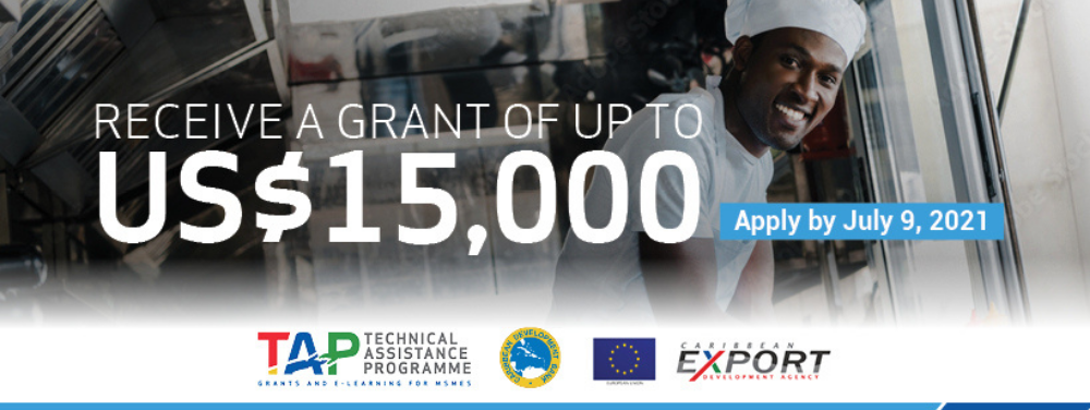 caribbean-export-and-caribbean-development-bank-join-forces-to-provide-grants-to-msmes-headline-image