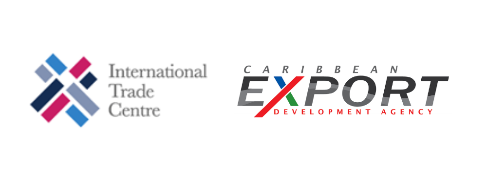 consultancy-access-to-green-finance-consultant-gtc-hub-caribbean-headline-image