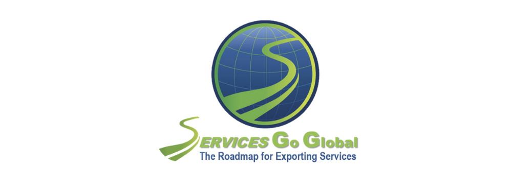caribbean-export-and-ttcsi-launch-the-annual-caribbean-lawrence-placide-services-go-global-award-2021-headline-image