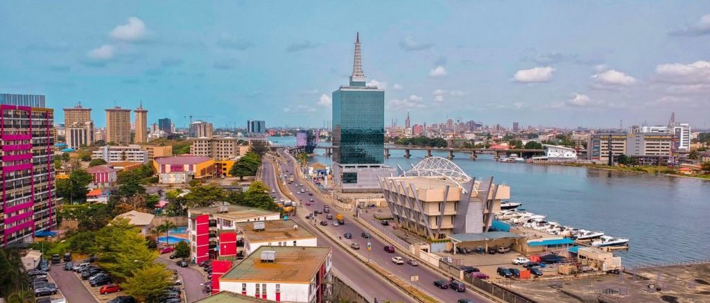 building-a-trade-and-investment-partnership-with-rising-africa-headline-image