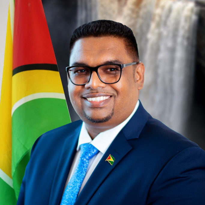Thumnail image for President of Guyana to Feature at the Region's First Agricultural Technology Investment Summit